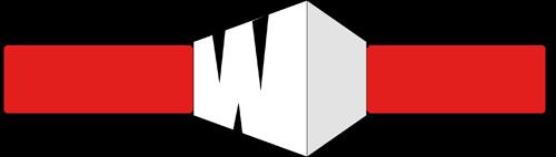 Willemsen Schilders Logo